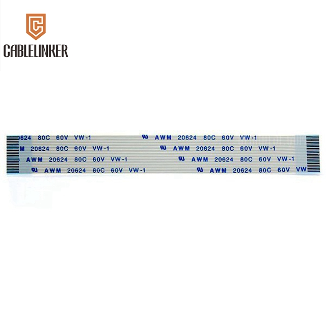 Wholesale Custom dupont lcd lvds cable wire harness