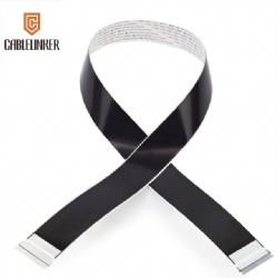 Flexible Flat FFC Cable