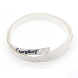 Peugeot Airbag ffc cable Customized ClockSpring FCC Cable